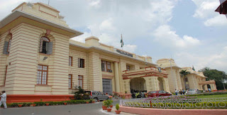 bihar-budget-sesion-from-26-february
