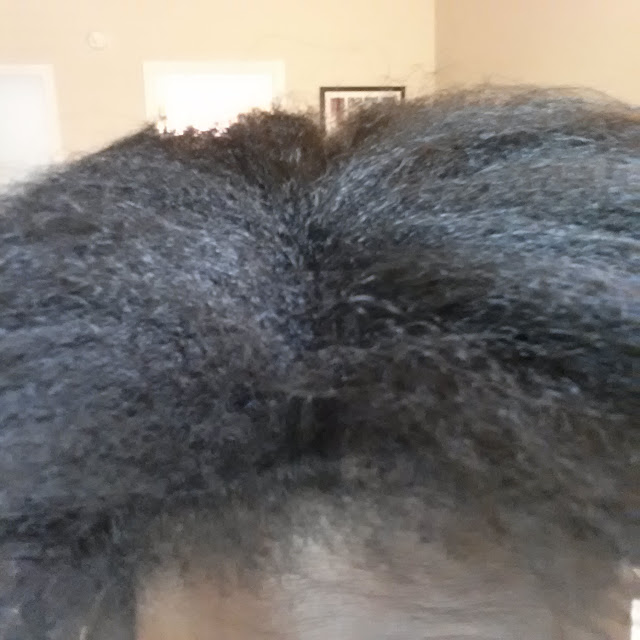 What is Difference Between Relaxed and Texlaxed Hair?