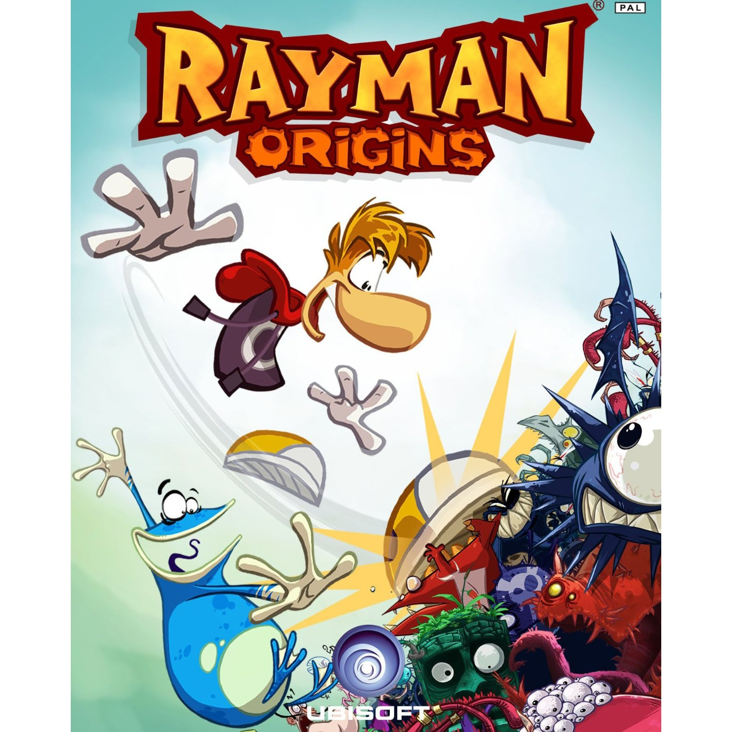 telecharger jeux rayman origins rip dycus razor pc t l charger jeux psp gratuit megaupload. Black Bedroom Furniture Sets. Home Design Ideas
