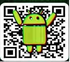 Seputar Hacking - Android Malware di aplikasi QR Reader pada Play Store diunduh sebanyak 500 ribu kali