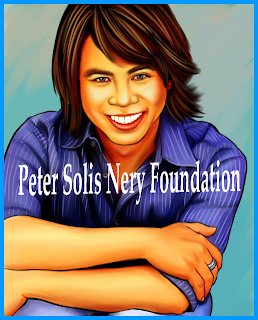 Peter Solis Nery Foundation