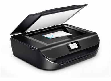 hp envy 5030 manual rh hpusermanualguide blogspot com HP Document Scanner Software Hewlett-Packard HP PSC 1610 All One Printer Scanner Copier