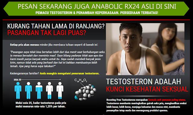 Obat Rx24 Bandung