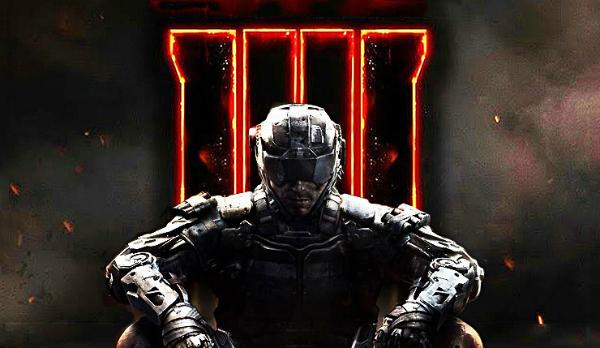 الكشف عن موعد إطلاق لعبة Call of Duty Black Ops 4
