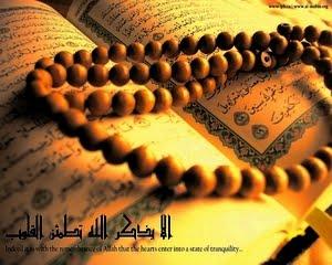 Image Result For Mengenali Ahli Sufi