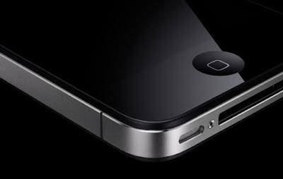 Giá thay màn hình iphone 4