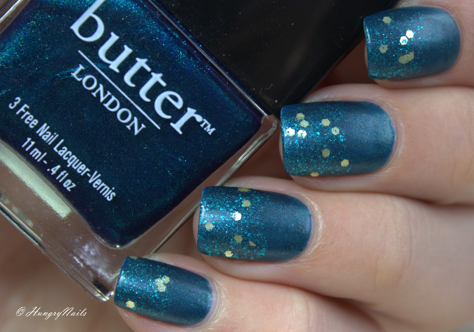 http://hungrynails.blogspot.de/2015/04/butter-london-bluey.html