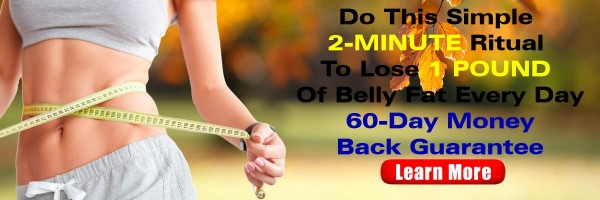Lean Belly Breakthrough Program, 2 minute ritual for fat loss, how to lose belly fat, lean belly breakthrough 2 minute ritual, lean belly breakthrough exercises, health and fitness, weight loss program