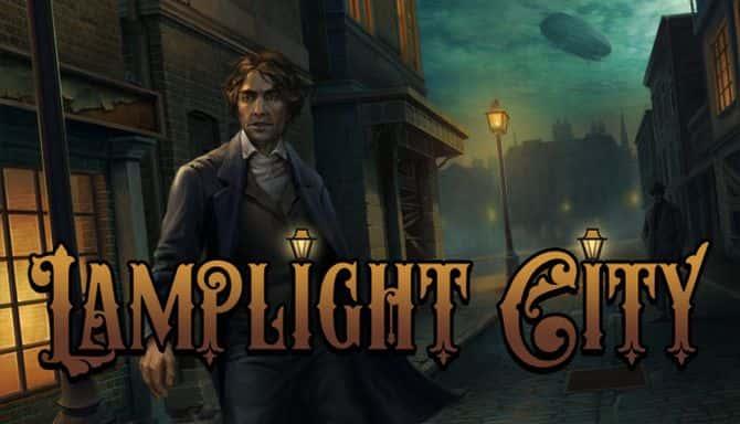 LAMPLIGHT CITY Téléchargement Gratuit
