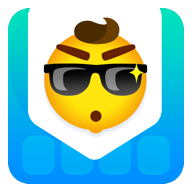 emoji keyboard; emojis; emoji; go keyboard; emoji app; emoji android; keyboard themes; emoji keyboard for android; face emoji; macbook emoji keyboard; latest emojis for iphone; laptop emoji; samsung emoji; how to add emoji keyboard to ;