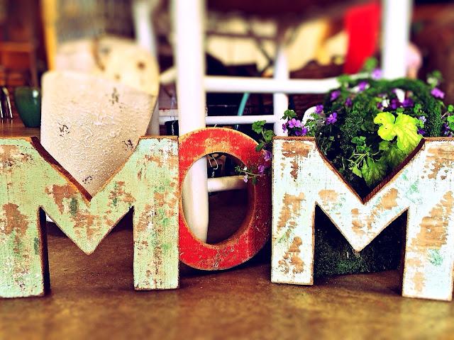 Où trouver le cadeau de fêtes des mères idéal à Aéroville ?