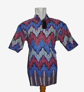 hem batik jumbo
