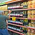 Procon encontra variação de 100% em preços de produtos natalinos