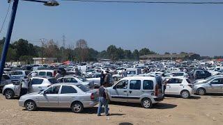 خبر سار تعرف على أسعار السيارت الجديدة في سوق تجلابين راهي هبطت