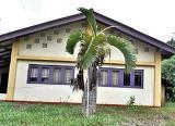 basil matara house
