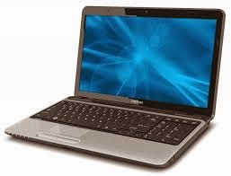 Toshiba Satellite L755-S5242