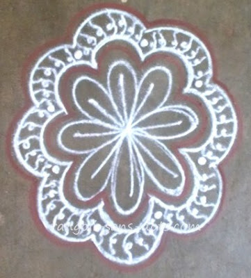 my-kolam-for-Friday-18a.jpg