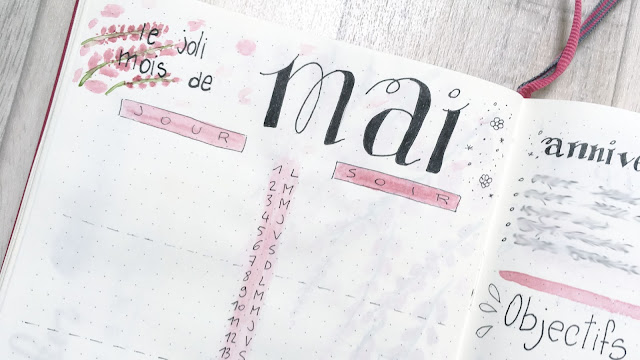 plan-with-me-bujo-may-2017