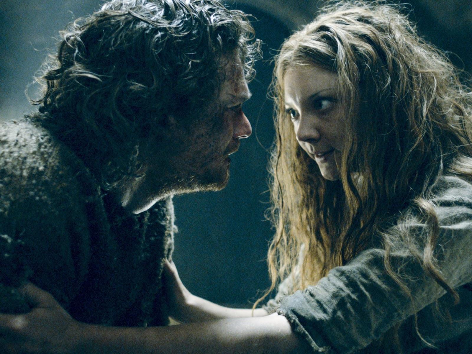 Game of Thrones S06E05 The Door [2016 Series HDTV HEVC 720p YSTeam