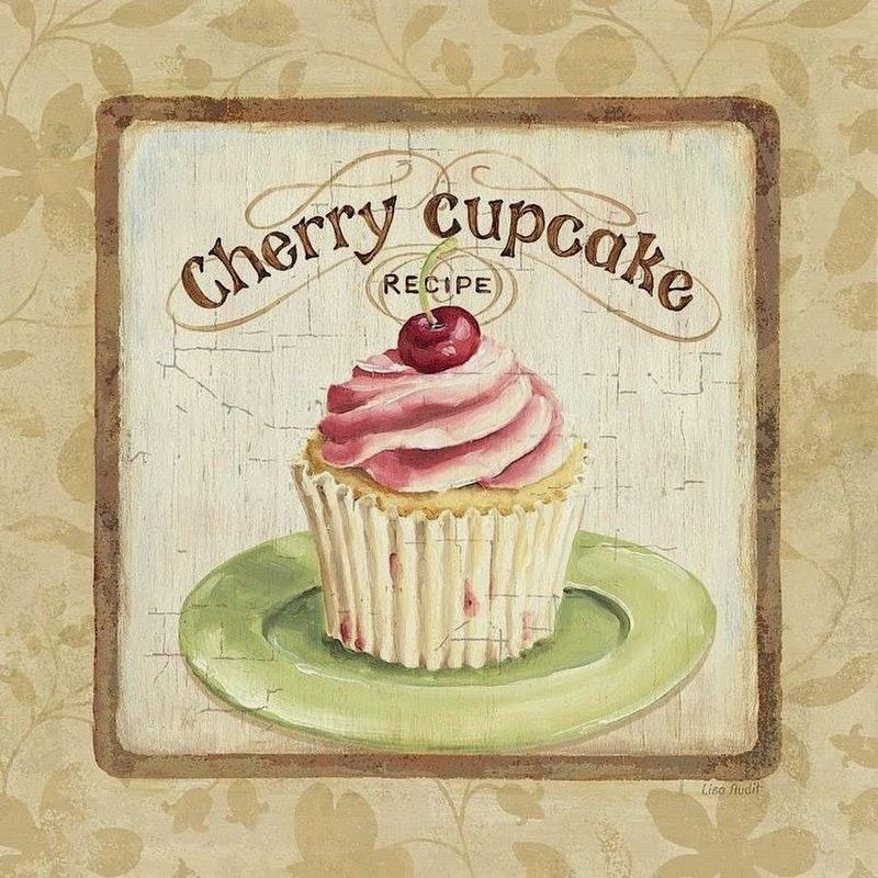 cupcake-dekupaj-resimleri
