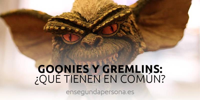 goonies-gremlins