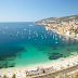 Top 5: The most spectacular and amazing tourist attractions in France