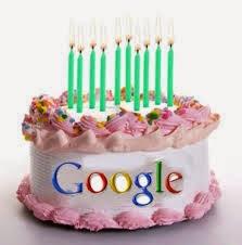 غوغل-تبارك-لي-عيد-الميلاد-على-محركها