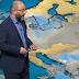 Ο Σάκης Αρναούτογλου προειδοποιεί για πλημμύρες