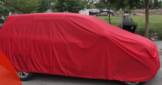 Tips Memilih Cover Mobil yang Sesuai dengan Kebutuhan