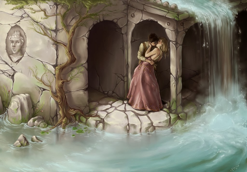 beautiful-lovers-kissing-painting-pictures-HD-download.jpg