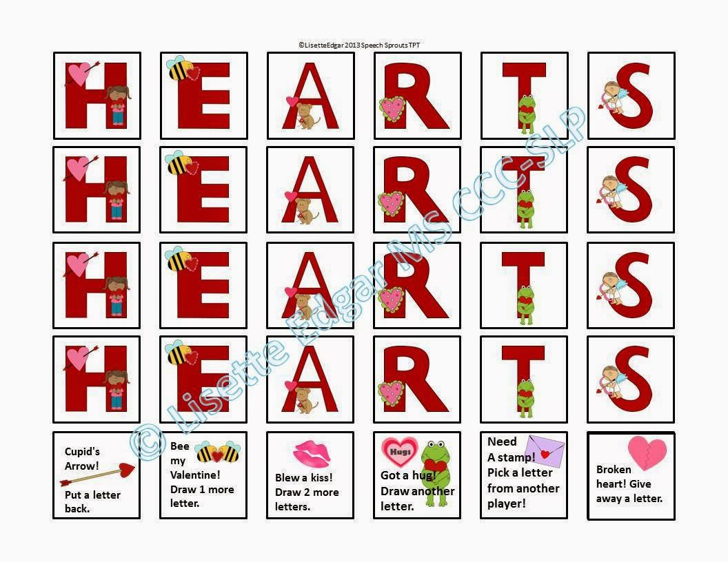 https://www.teacherspayteachers.com/Product/Winter-Speech-Vocabulary-Games-Christmas-Winter-Valentines-Day-995649