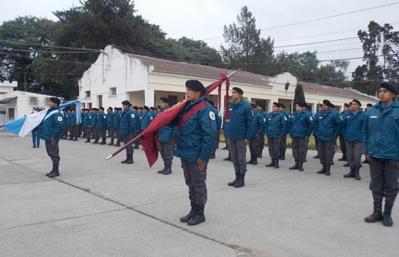 Campo Quijano - Salta: octubre 2016