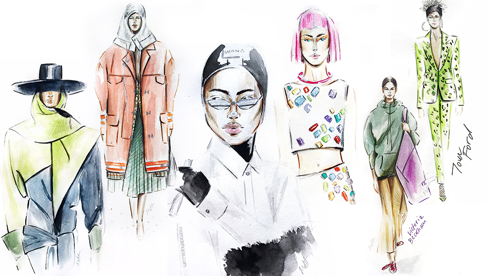 new-york-fashion-week-sketchers-fall-18