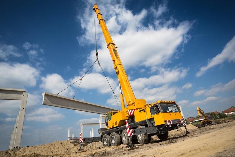 crane-truck-melbourne