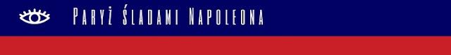 http://www.biurograndtour.pl/paryz-sladami-napoleona