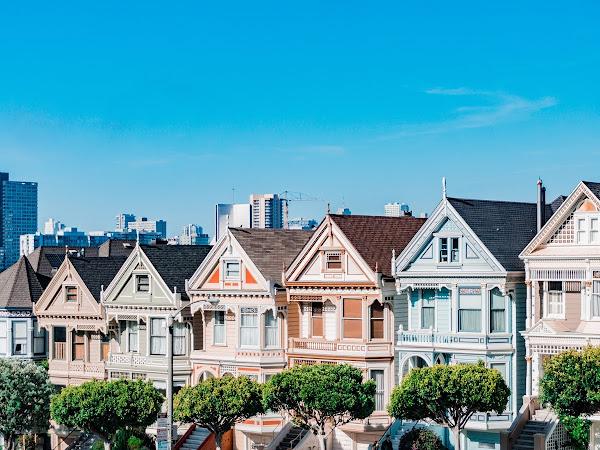 Casas vitorianas: Como a arquitetura queridinha da América virou sinônimo de terror