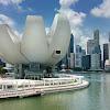 13 Museum Dan Galeri Singapore Tujuan Penting Wisata Setelah Selesai Belanja