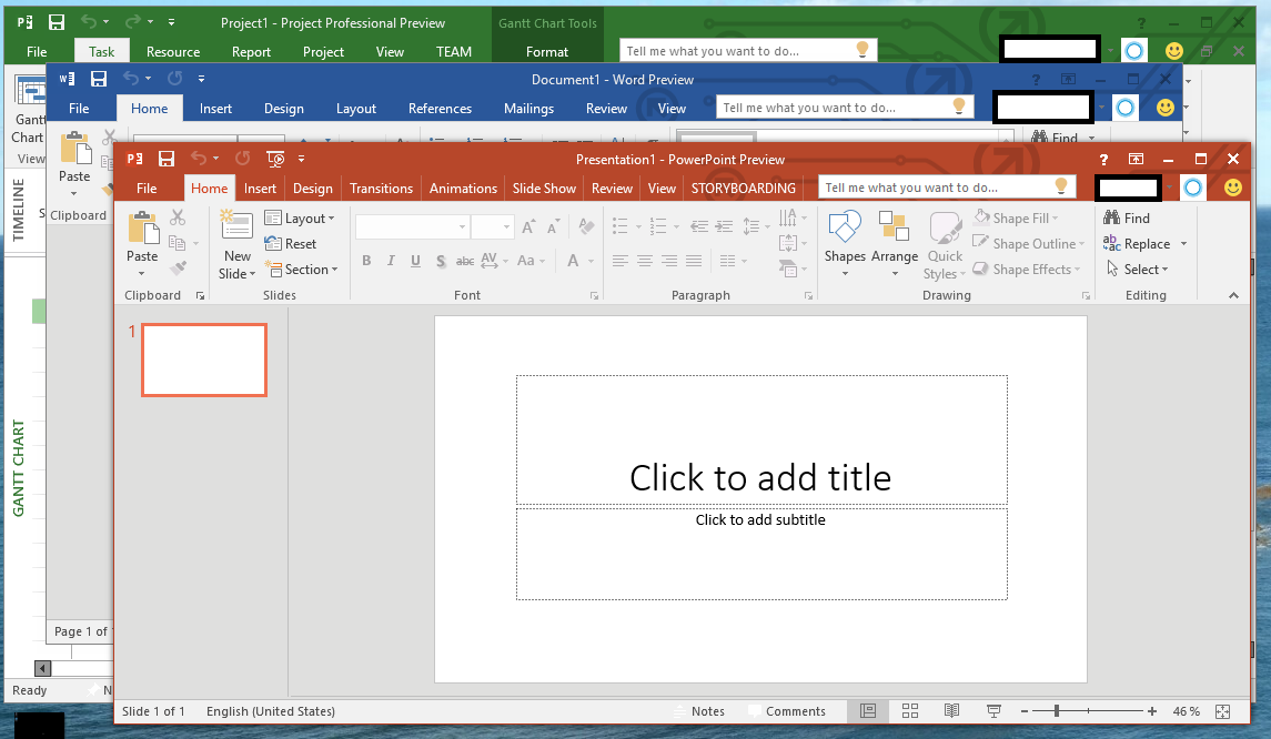 microsoft office 2016 language pack torrent