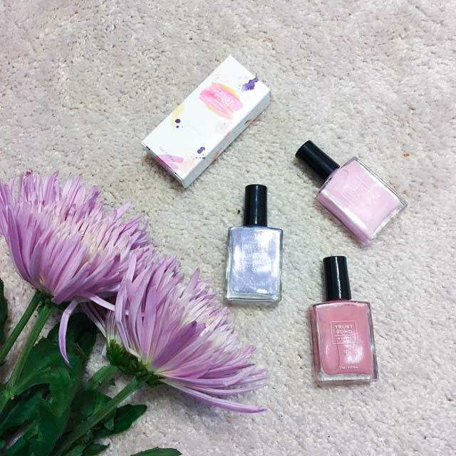trust-fund=beauty-nail-polish-review