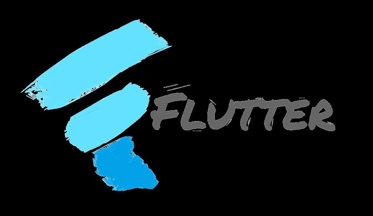 Flutter Slider Example