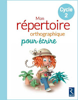 https://www.editions-retz.com/methodes-scolaires/francais/mon-repertoire-orthographique-pour-ecrire-cycle-2-9782725636559.html