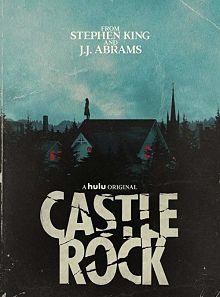 Sinopsis pemain genre Serial Castle Rock (2018)