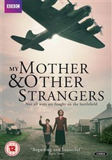 My Mother and Other Strangers – Todas as Temporadas – HD 720p