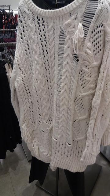 Tendencias Zara otoño-invierno 2017
