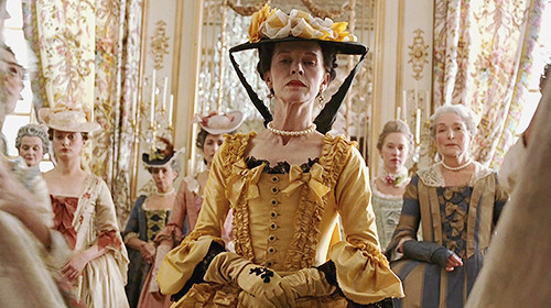 """Reading Treasure: What They Said Saturday: """"Madame de Noailles abounded in  virtues..."""""""