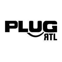Plug RTL - Hotbird Frequency
