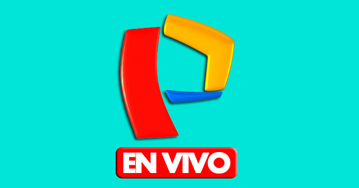 Radio en vivo peru online dating 7