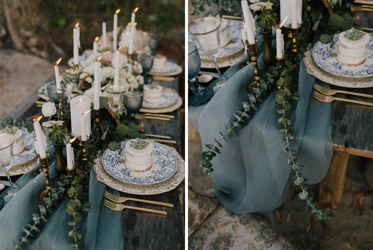 inspiración-mesas-navidad-barroquismo-diseño-clasico-dorados