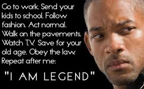 Top Will Smith Quotes