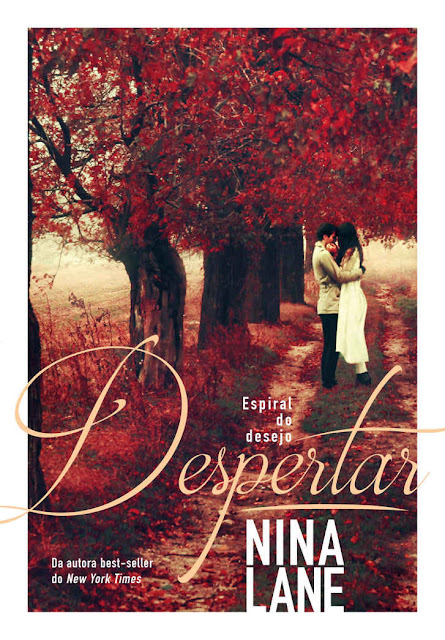 Despertar - Nina Lane